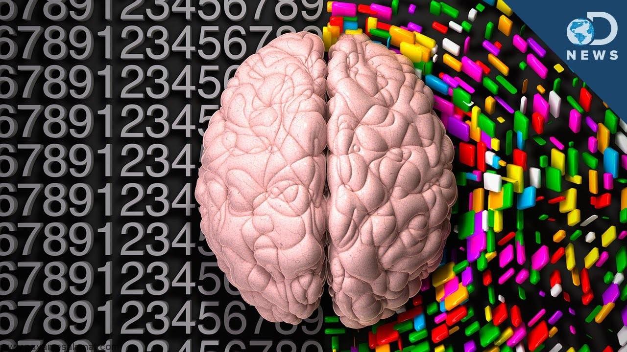 بهبود عملکرد نیمکره راست مغز
