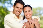 تأثیر بیماری تیروئید بر سلامت دندان