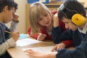 تشخیص نادرست اوتیسم و اختلال نقص توجه و بیش فعالی در کودکان