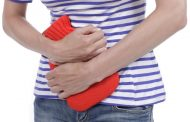 عفونت مثانه ؛ علل، عوامل خطر، نشانه ها، عوارض و روش های درمان