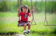 روش جلوگیری از گزش پشه در کودکان