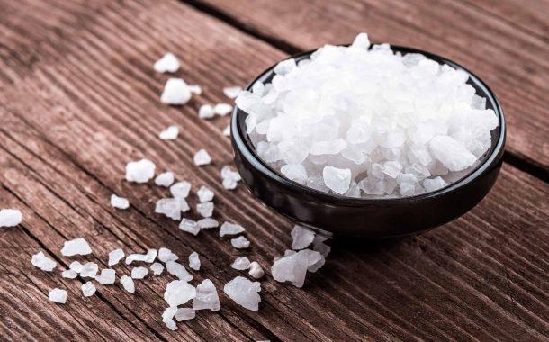 نمک اپسوم و ۷ خاصیت مهم این ماده برای بدن