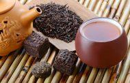 خواص چای پوئر برای بدن چیست؟