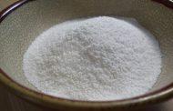 خواص آرد برنج به همراه ارزش غذایی، معایب و مقایسه این آرد با دیگر آردها