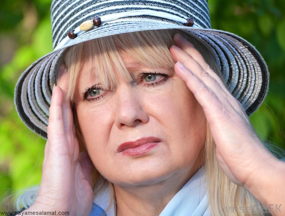 شوک هیپوولومیک ؛ علل، نشانه ها، عوارض، تشخیص و درمان