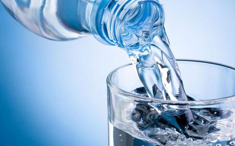 بهترین فیلتر آب خانگی کدام است؟ مقایسه ای از انواع فیلترهای آب