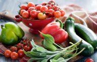 رژیم غذایی آرتریت به همراه معرفی مکمل های مفید برای این بیماری