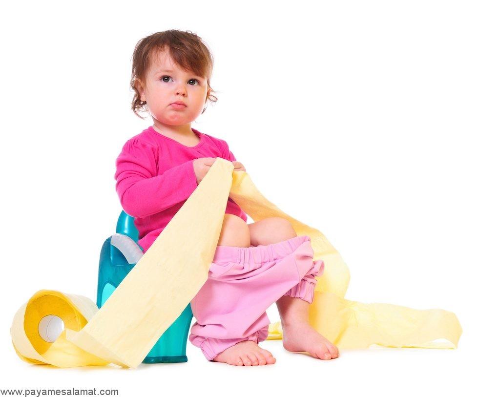 عفونت مثانه در کودکان ؛ نشانه ها، علل، روش های تشخیص و روش های درمان