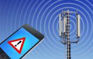 چگونه از بدنمان در برابر اشعه تلفن همراه محافظت کنیم؟
