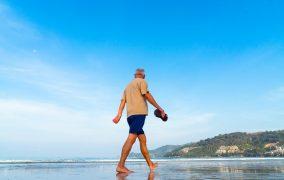 تمرینات ورزشی برای بزرگی پروستات