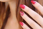 با ویتامین های مفید برای تقویت مو و ناخن آشنا شوید