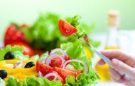 تغییرات غذایی ساده برای ارتقاء سلامت بدنتان