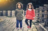 علل، نشانه ها و درمان عدم تعادل هورمونی در کودکان