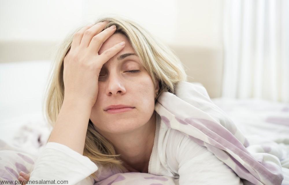 علائم اختلالات هورمونی در بدن چیست؟