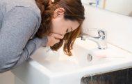استفراغ شدید حاملگی ؛ نشانه ها، علل، عوامل خطر، روش های تشخیص و درمان