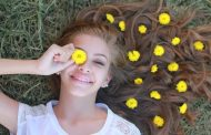 حقایقی درباره احساس آشفتگی عاطفی در نوجوانان