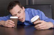 نارکولپسی (حملات خواب) ؛ نشانه ها، علل، عوامل خطر و روش های درمان
