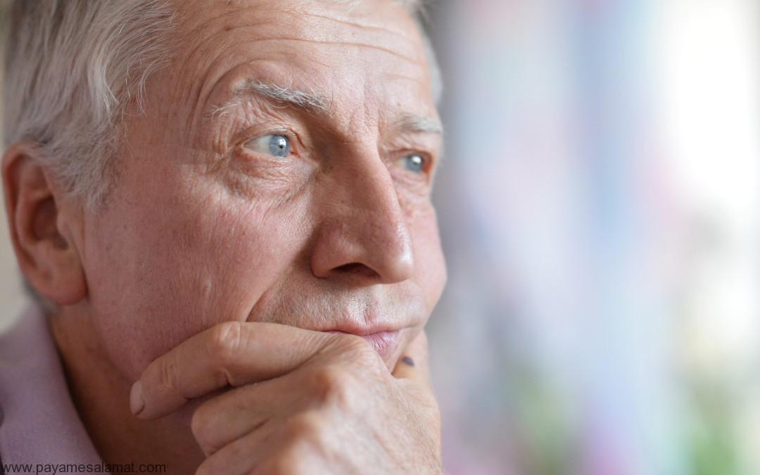 مشکلات پروستات در مردان از نشانه ها تا علل و روش های درمان