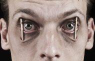 کمبود خواب و محرومیت از خواب چیست، چه علائمی دارد و چگونه جبران می شود؟