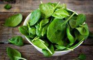 مواد غذایی ایجاد کننده سنگ کلیه ؛ برای جلوگیری از سنگ کلیه این غذاها را کمتر استفاده کنید
