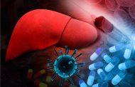 هپاتیت ویروسی ؛ انواع، روش انتقال، علائم، روش های تشخیص و درمان این بیماری
