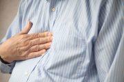 سندرم زولینگر الیسون ؛ علل، شیوع، نشانه ها، علائم خطر، تشخیص و روش های درمان