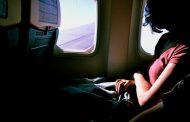 سفر هوایی با عفونت سینوسی و خطرات آن