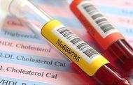 کم خونی ؛ انواع، علل، عوامل خطر، نشانه ها و روش های تشخیص و درمان