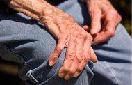 پلی آرتریت ؛ نشانه ها، علل، انواع، عوارض و روش های درمان این بیماری