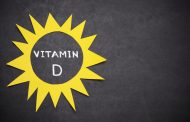 اثر ویتامین D بر روی بدن و پاسخ به چند سوال مهم در مورد این ویتامین
