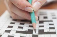 روش های طبیعی برای جلوگیری از آلزایمر و تاخیر در روند این بیماری
