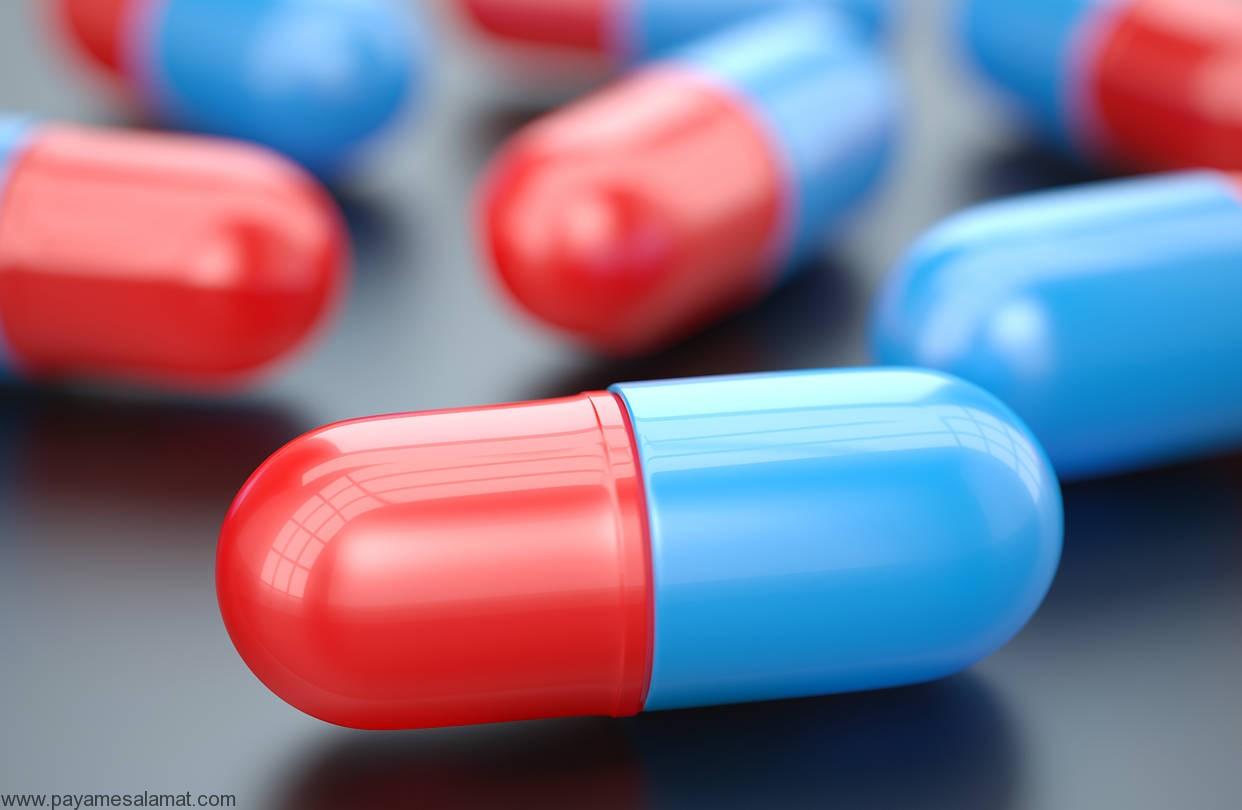 کم خونی همولیتیک خود ایمنی ناشی از دارو ؛ نشانه ها، علل، روش های تشخیص و درمان