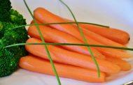 چرا هویج خوردن مهم است؟ و چرا باید هویج خورد