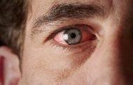 بیماری چشم مرتبط با دیابت ؛ انواع، نشانه ها، روش های تشخیص و روش های درمان