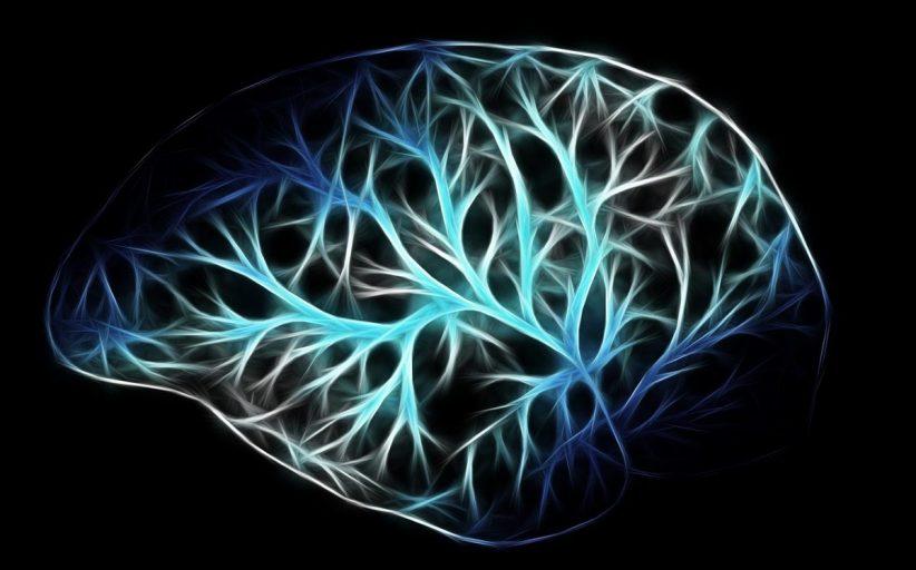 علل ابتلا به تومور مغزی چندگانه گلیوبلاستوما یا سرطان مغز چیست؟