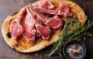 ارزش غذایی گوشت بره چیست و این نوع گوشت چه خاصیتی برای بدن دارد؟