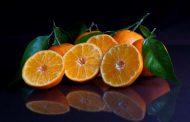 آیا افراد مبتلا به دیابت نوع ۲ می توانند پرتقال بخورند؟