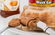 چند نکته مهم درباره مصرف کره بادام زمینی در بیماران دیابتی