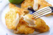 خواص ماهی پولاک برای محافظت از قلب، بدن و ذهن