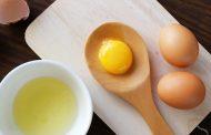 درمان های خانگی برای سفت کردن سینه ها
