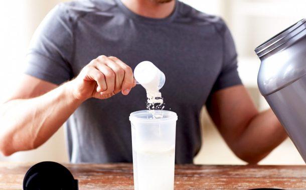 خواص پروتئین آب پنیر برای بدن و ارزش غذایی این ماده
