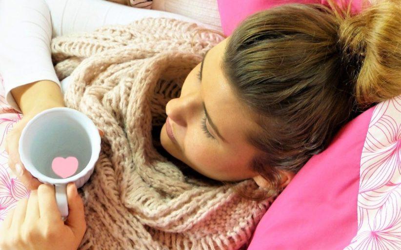 عفونت اشرشیاکلی چیست و علل، علائم، روش تشخیص و درمان آن چگونه است؟