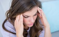 علائم سردردهای خطرناک را بشناسید