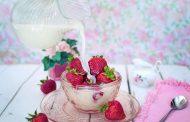 آیا بیماران دیابتی می توانند توت فرنگی بخورند؟