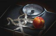چند گرم چربی در یک روز برای کاهش وزن بخورید؟