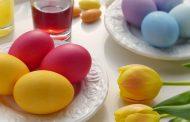 صبحانه کم کربوهیدرات برای کسانی که دچار عدم تحمل لاکتوز هستند
