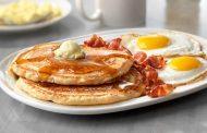 معرفی بدترین غذاها برای استفاده در صبحانه