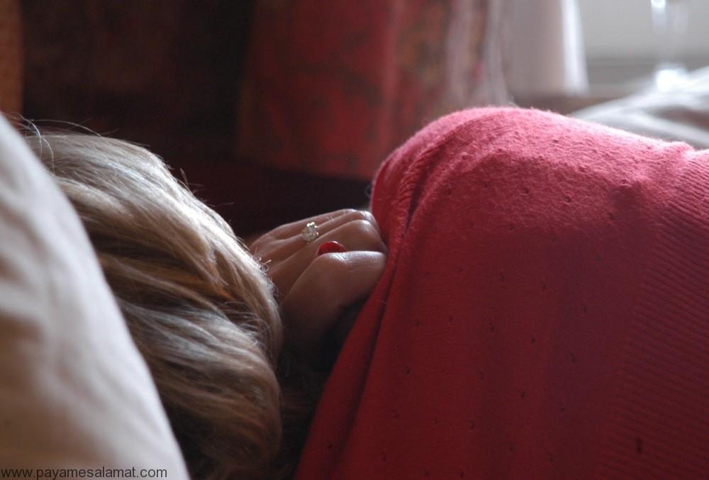 ۱۰ دلیل ساده برای ایجاد احساس خستگی و روش های درمان این عارضه