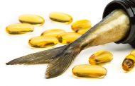 خواص روغن ماهی برای کاهش خطر ابتلا به سرطان و بهبود سلامت روان