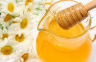 آشنایی با مهمترین مزایای عسل برای پوست و مو